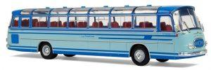 Busy przewozowe