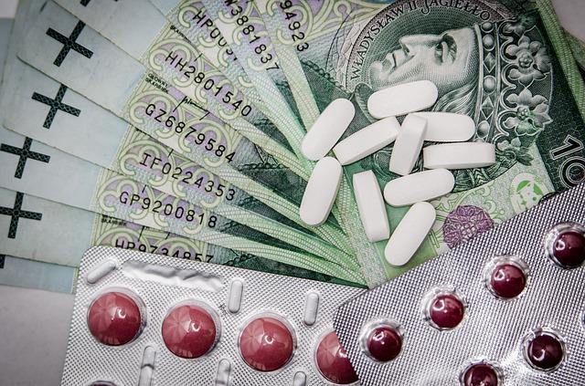 tabletki powodujące chudnięcie