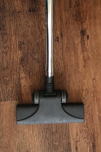 vacuum-cleaner-268169_640