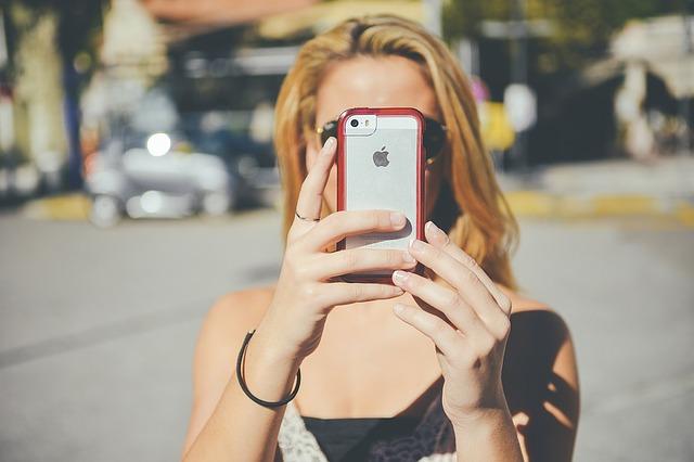 jak namierzyć skradziony telefon