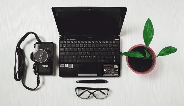 gdzie znaleźć laptopy poleasingowe