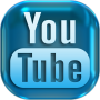 jak pobierać z youtube